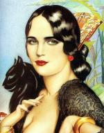 La Diva Carlotta