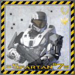 =Spartan¹¹7=