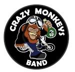 Fwanky Monkey