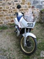 Maxou545