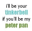 ♥TinkerBell♥