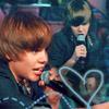 Bieberova4ever♥