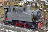 Henschel DG 10