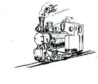 Medienecke 959-5