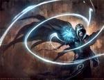 Magia y Mediumnidad 1280-29
