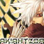 Akiahtzor