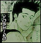 Yoshiro Midori