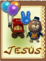 Abuelo_Jesus