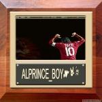 alprince