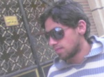 mafeh_7d_yestahel_hobe