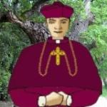 Lodovicus