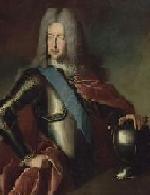 Davidgradir