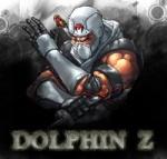 Dolphin Z