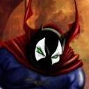 Batspawn