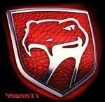 yoann71