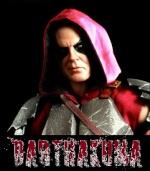 Darthakuma