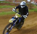 Tanguy motocross picart
