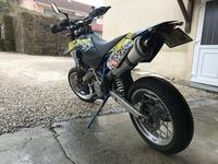 riderfs450