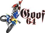 goof64