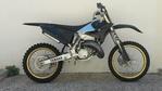 Thomas13570