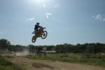 HSB-Ducati