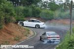 racer12