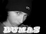 Dumas92