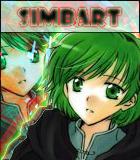 Simbart