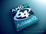 AMD X2