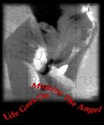 ((Angel-Mamine))