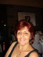 Vera Fiuza