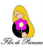 FlordePrincesa