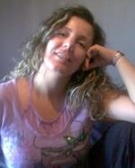 Janine Gil