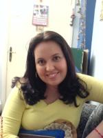 Mariela Rodrigues