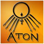 Lord Aton