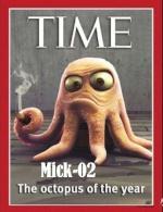 mick-02