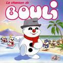 bouli-01