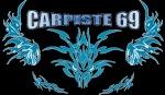 carpiste69