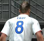 Erdinho