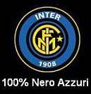 Nero Azzuri