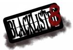 Blacklist_8