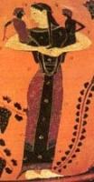 filhotedelua
