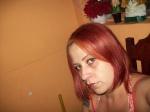 Elidia Martins