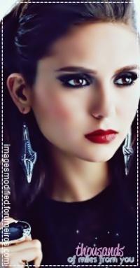 Katherine Fellwood