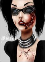 fallenangelofblood