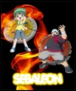 SebaLeon