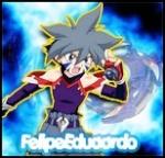 FelipeEduaardo