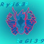 RayGil6439