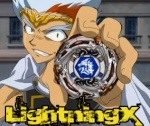 LightningX
