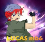 Lucas mb6